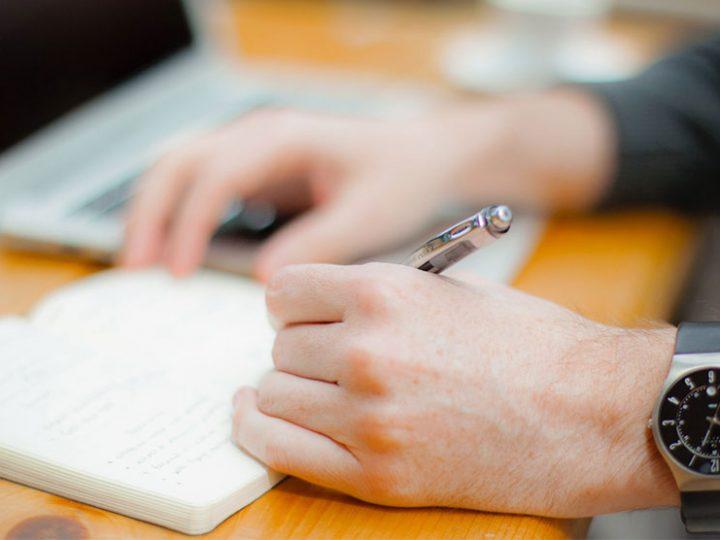 Getting Maximum Coverage on your WordPress Blog